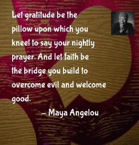 maya_angelou_gratitude_quotes_17