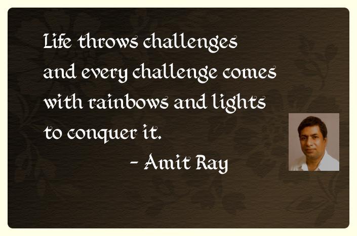 amit_ray_quotes_10