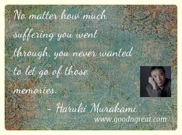 haruki_murakami_goodngreat_quotes_11
