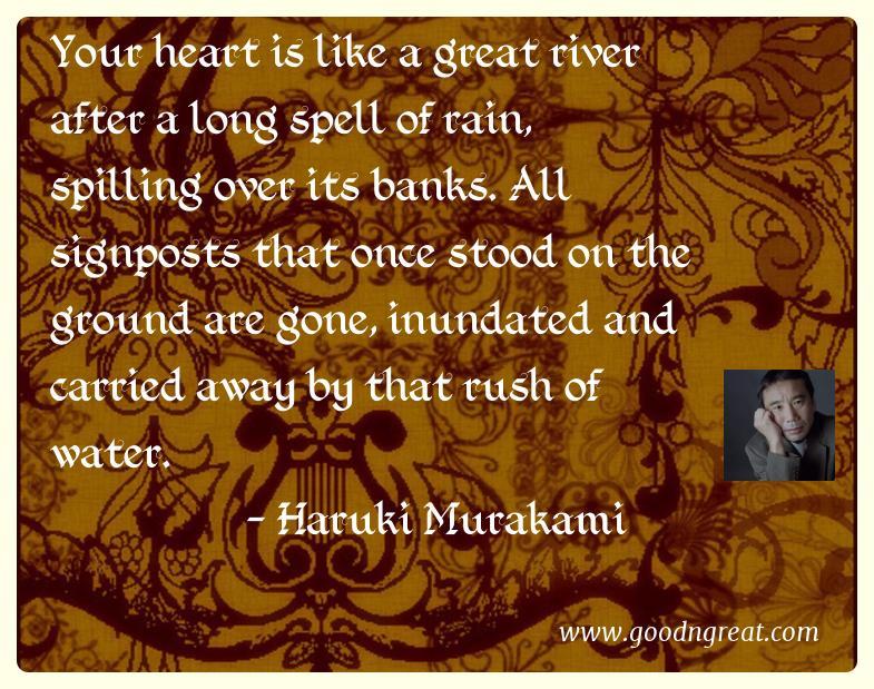 haruki_murakami_goodngreat_quotes_6