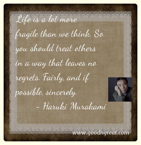 haruki_murakami_goodngreat_quotes_8