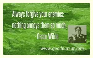 Most Popular Oscar Wilde  Quotes