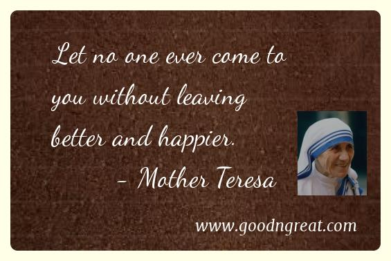 mother_teresa_goodngreat_quotes_13