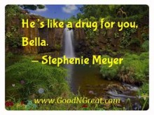 T_stephenie_meyer_inspirational_quotes_88.jpg