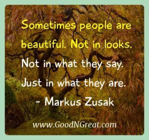markus_zusak_inspirational_quotes_271.jpg