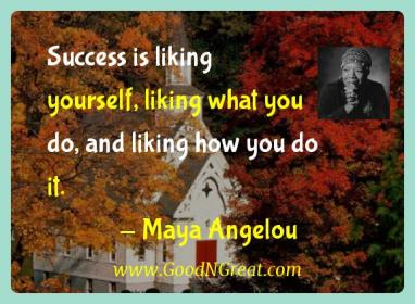 maya_angelou_inspirational_quotes_164.jpg