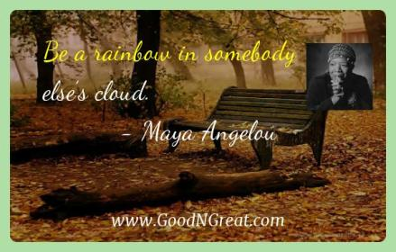 maya_angelou_inspirational_quotes_174.jpg