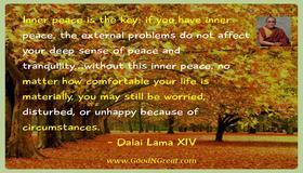 t_dalai_lama_xiv_inspirational_quotes_454.jpg
