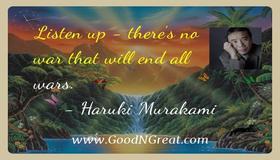 t_haruki_murakami_inspirational_quotes_11.jpg