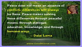 t_dalai_lama_inspirational_quotes_452.jpg