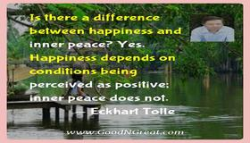 t_eckhart_tolle_inspirational_quotes_524.jpg