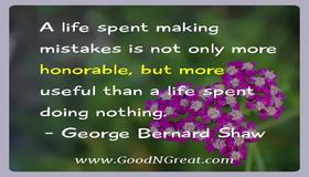 t_george_bernard_shaw_inspirational_quotes_265.jpg