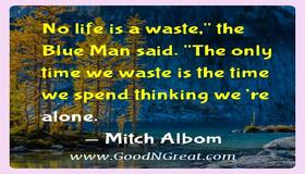 t_mitch_albom_inspirational_quotes_346.jpg