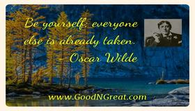t_oscar_wilde_inspirational_quotes_40.jpg