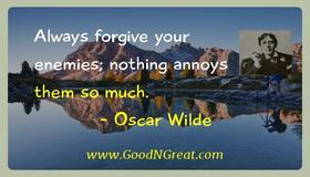 t_oscar_wilde_inspirational_quotes_48.jpg