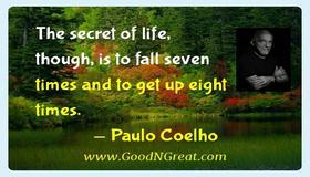 t_paulo_coelho_inspirational_quotes_120.jpg