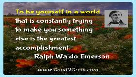 t_ralph_waldo_emerson_inspirational_quotes_101.jpg
