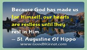t_st._augustine_of_hippo_inspirational_quotes_151.jpg