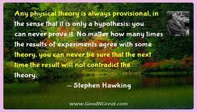 t_stephen_hawking_inspirational_quotes_593.jpg