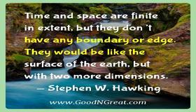 t_stephen_w._hawking_inspirational_quotes_591.jpg