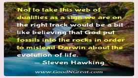 t_steven_hawking_inspirational_quotes_595.jpg