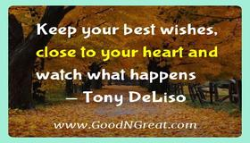 t_tony_deliso_inspirational_quotes_214.jpg