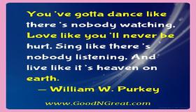 t_william_w._purkey_inspirational_quotes_437.jpg