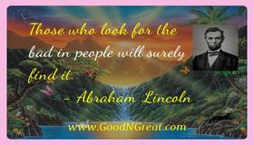 t_abraham_lincoln_inspirational_quotes_264.jpg