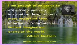 t_albert_einstein_inspirational_quotes_64.jpg