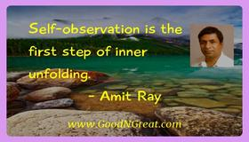 t_amit_ray_inspirational_quotes_384.jpg