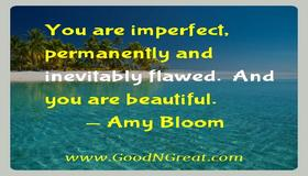 t_amy_bloom_inspirational_quotes_273.jpg