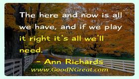 t_ann_richards_inspirational_quotes_117.jpg