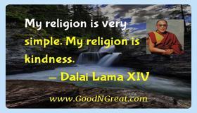 t_dalai_lama_xiv_inspirational_quotes_441.jpg