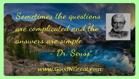 t_dr._seuss_inspirational_quotes_73.jpg