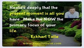 t_eckhart_tolle_inspirational_quotes_487.jpg