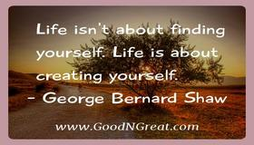 t_george_bernard_shaw_inspirational_quotes_95.jpg