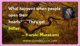 t_haruki_murakami_inspirational_quotes_15.jpg