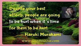 t_haruki_murakami_inspirational_quotes_17.jpg