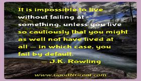t_j.k._rowling_inspirational_quotes_90.jpg