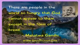 t_mahatma_gandhi_inspirational_quotes_150.jpg
