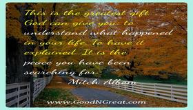 t_mitch_albom_inspirational_quotes_349.jpg