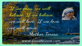 t_mother_teresa_inspirational_quotes_312.jpg