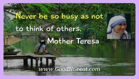 t_mother_teresa_inspirational_quotes_325.jpg