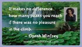 t_oprah_winfrey_inspirational_quotes_249.jpg