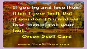 t_orson_scott_card_inspirational_quotes_211.jpg