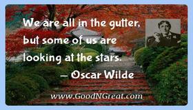 t_oscar_wilde_inspirational_quotes_59.jpg