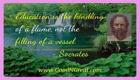t_socrates_inspirational_quotes_126.jpg
