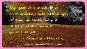 t_stephen_hawking_inspirational_quotes_585.jpg