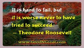 t_theodore_roosevelt_inspirational_quotes_210.jpg