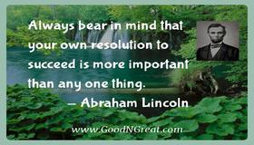t_abraham_lincoln_inspirational_quotes_216.jpg